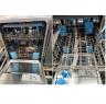 Máy rửa chén bát cảm ứng KAFF KF-S906TFT