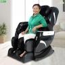 Ghế massage Elip Urani