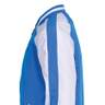 Áo gió Bomber nam Dunlop - DAGBOF8145-1-BE24 (Xanh dương)