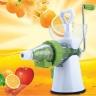 Máy ép trái cây bằng tay Manual Juice