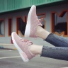 Giày thể thao sneaker nữ Passo G093