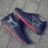 Giày sneaker thể thao nam Passo G122