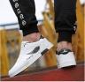 Giày thể thao sneaker nam Passo G136
