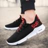 Giày thể thao sneaker nam Passo G118