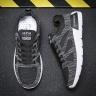 Giày thể thao sneaker nam Passo G148