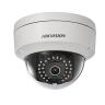 DS-2CD2742FWD-IZS : Camera quan sát IP 4 Megapixel