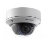 DS-2CD2720F-IS : Camera quan sát IP 2MP