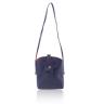 Túi thời trang Verchini màu xanh dương 02003782