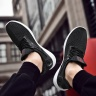 Giày sneaker thể thao nam Passo G199