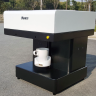 Máy in hình cafe Printer - Focus