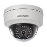 DS-2CD2121G0-IW: Camera IP Dome hồng ngoại 2MP