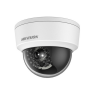 DS-2CD2120F-IWS: Camera bán cầu wifi 2M Hikvision