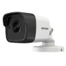 Camera IP trụ hồng ngoại 2MPDS-2CD2021-IAX