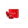 Nước hoa nữ Sexxy Shoo Red 30ml