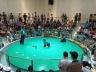 Hà Nội - Bangkok - Pattaya - 5 Ngày Bay Lion Air - Thăm Thủy Cung Aquarium - Lữ Hành Việt