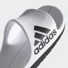 Dép đúc chống nước chính hãng Adidas Aqualette Cloudfoam Slides (CM7927)