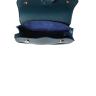 Túi thời trang Verchini màu xanh cổ vịt 13000003