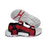 Giày sandal nam Teramo quai chéo - TRM 45