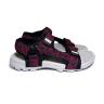 Giày sandal nam Teramo quai chéo - TRM 48