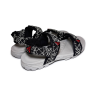 Giày sandal nam Teramo quai ngang - TRM 51