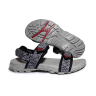 Giày sandal nam Teramo quai ngang - TRM 53