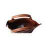 Túi xách thời trang Verchini màu nâu 11000045