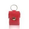 Túi thời trang Verchini màu đỏ 02004210