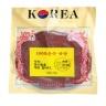Nấm linh chi tai đỏ Hàn Quốc
