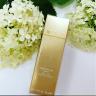 Tinh chất giúp phục hồi da ban đêm - Janssen Cosmetics Night Recovery Serum 30ml