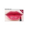 Son thỏi The Face Shop Matt Touch Lipstick