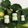 Serum dưỡng sáng da mặt Scentuals - Radiance Facial Oil Serum