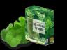 Bột rau má nguyên chất Onelife – Hộp 50 gr
