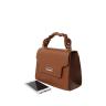 Túi xách thời trang Verchini màu nâu 13000421