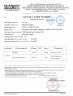 Collagen Hồng Sâm- Hộp 7 gói, 10 gr/ gói