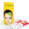 Collagen mật ong chanh vàng Onelife- Hộp 7 gói, 20gr/ 1 gói