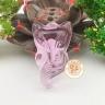 Hồ ly lưu ly hồng HLY38A41