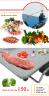 Bàn nướng Mishio nhỏ XH 9001K