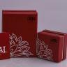 Opal_ Set 2 sản phẩm bạc đính ngọc trai_T05