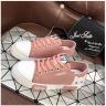 Giày sneaker nữ Passo G071