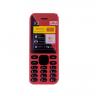 Điện thoại JVJ X2 đỏ (BB)