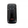Điện thoại  JVJ X8 (BB)