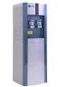 Cây lọc nước nóng lạnh Kachi Model Goodlife LN06