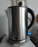 Ấm đun nước siêu tốc Philips HD9316