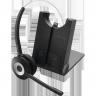 Tai nghe Jabra Pro 925 BT APAC,Duo Connectivity
