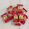 Kẹo hồng sâm KGC Cheong Kwan Jang Candy 500g