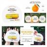 Mặt nạ BNBG Whitening Jelly Mask - Vitamin C