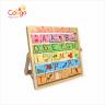 Bảng chữ cái Colligo - 50106V