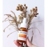 Tinh chất trị thâm, trắng da Balance Active Formula Vitamin C Brightening Serum