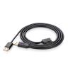 Cáp USB 3.0 to Micro B 1M Ugreen 10382 sạc và đồng bộ dữ liệu cho điện thoại thông minh Android và máy tính bảng
