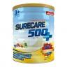 Sữa Surecare 500 plus 3+ 900g